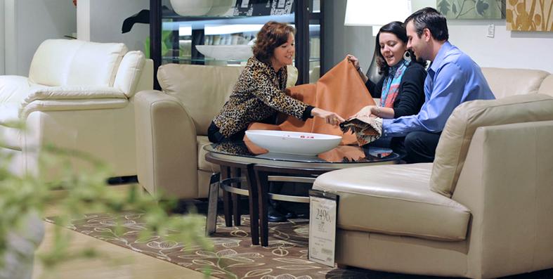 Jobs at Jordan's Furniture stores in CT, MA, ME, NH, and RI