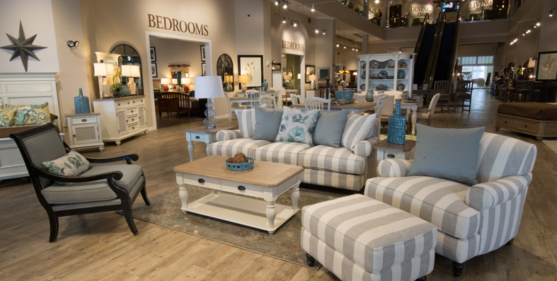 Shop by Collection at Jordan s Furniture stores in CT MA