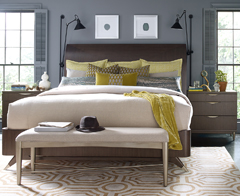 Rachael ray home collection available at jordan39s for Jordans furniture nh
