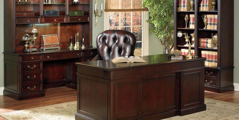 Shop Home fice Furniture Jordan s Furniture MA NH RI