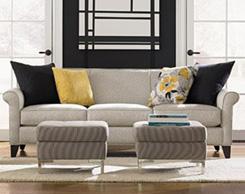 Living Room Furniture At Jordan 39 S Furniture Ma Nh Ri And Ct