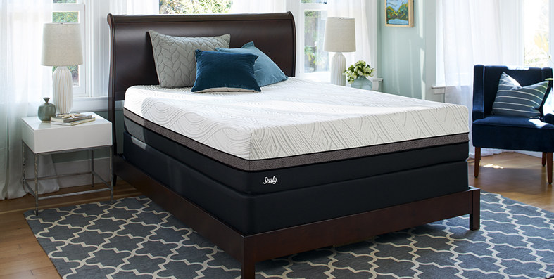 Sealy Conform Mattresses for Sale in CT MA NH and RI at