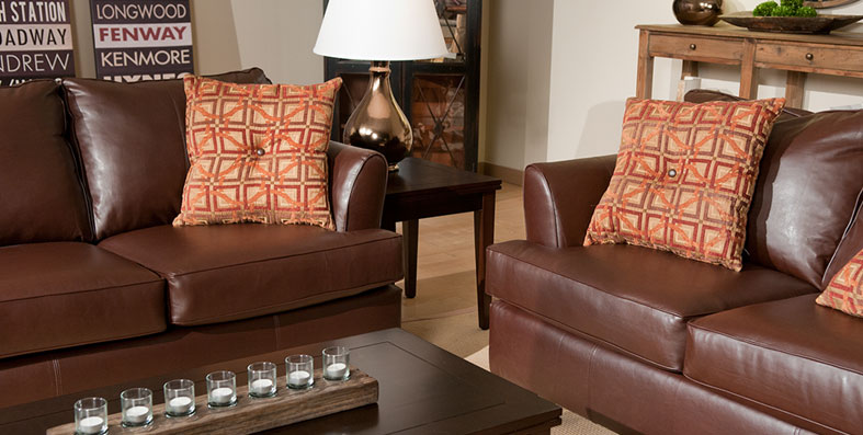 Furniture Factory Outlet At Jordan 39 S Furniture Ma Nh Ri And Ct