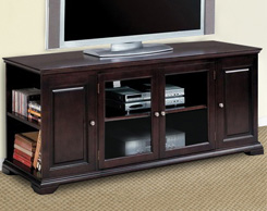 Jordan's furniture clearance center – Furniture table styles